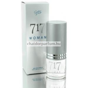Chat D'or 717 Woman Parfüm