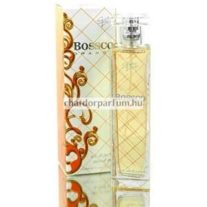 Chat D'or Bossco Orange Parfüm