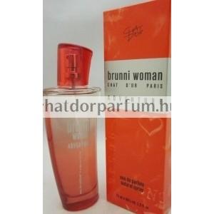 Chat D'or Brunni Adventure Parfüm