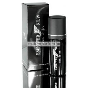 Chat D'or Empower New Men Parfüm
