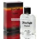 Chat D'or Firefight Orginal After Shave