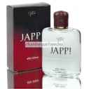 Chat D'or Japp! After Shave